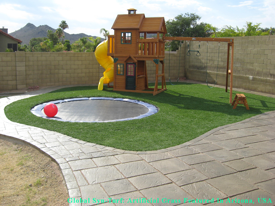 artificial turf san bruno california garden ideas backyard garden ideas