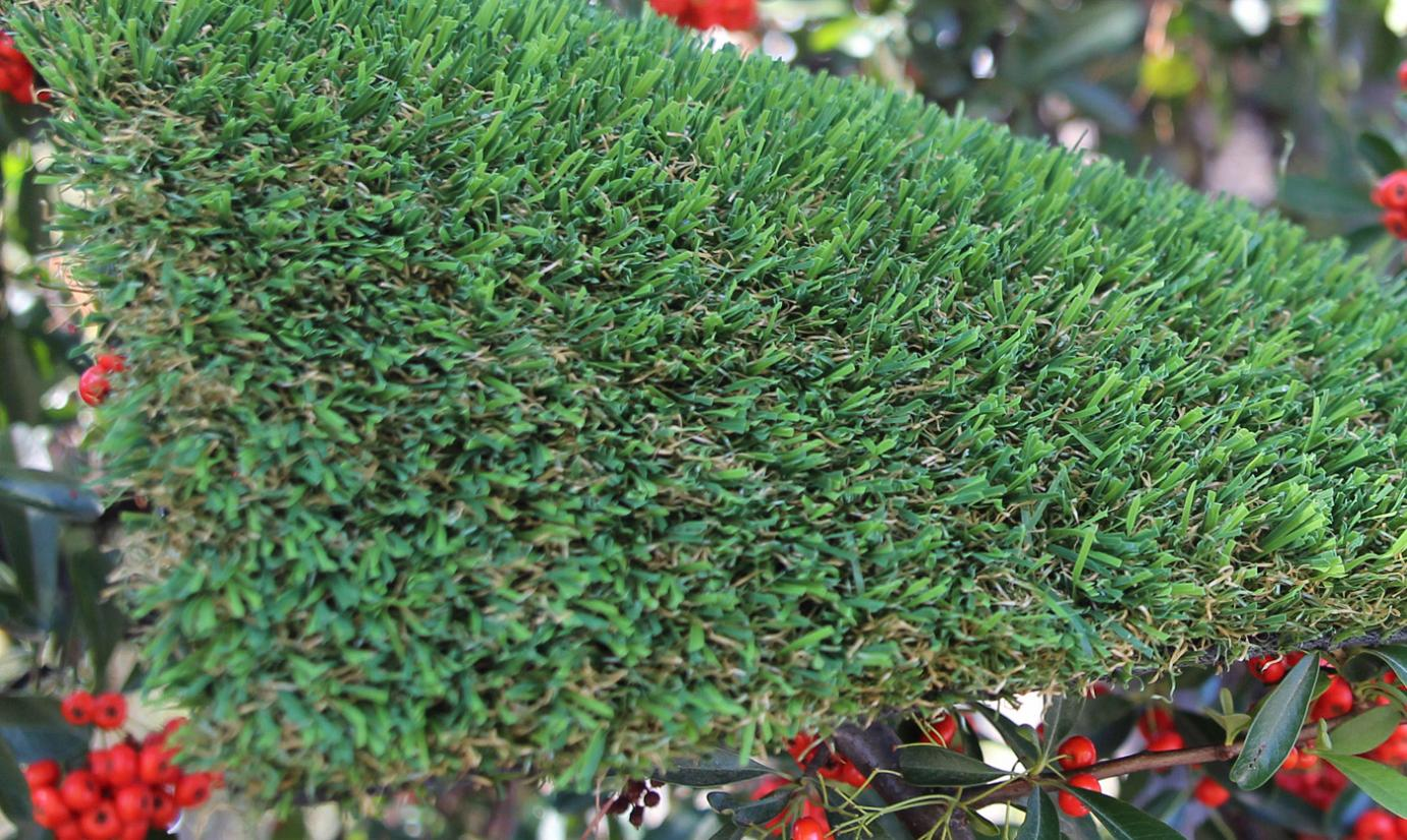 Artificial Grass Artificial Grass United States