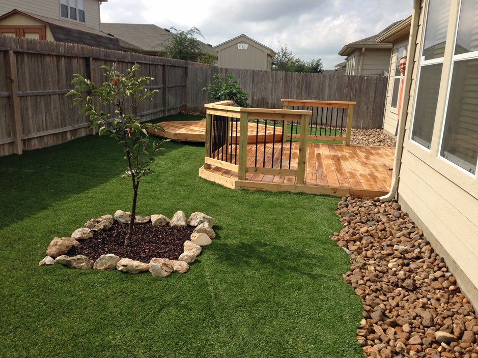 grass installation north fair oaks california lawns backyard garden ideas