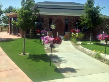 Fake Grass Temelec, California Landscaping Business, Commercial Landscape artificial grass