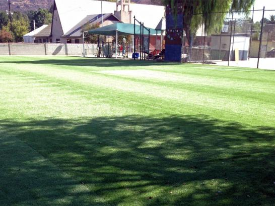 Artificial Grass Photos: Grass Carpet Pasatiempo, California Stadium, Parks