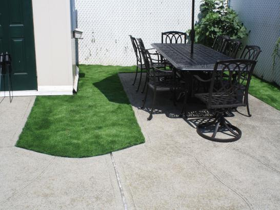 Artificial Grass Photos: Grass Carpet Seven Trees, California Lawn And Landscape, Backyard
