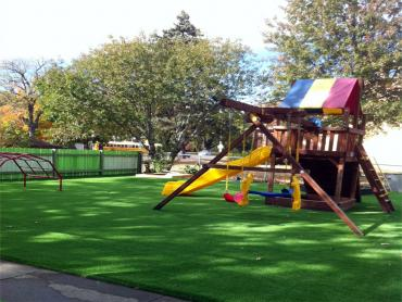 Grass Turf Stinson Beach, California Landscape Design, Commercial Landscape artificial grass