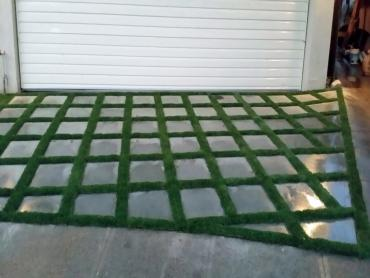 Artificial Grass Photos: Synthetic Grass Pacheco, California Lawn And Landscape, Front Yard Landscape Ideas