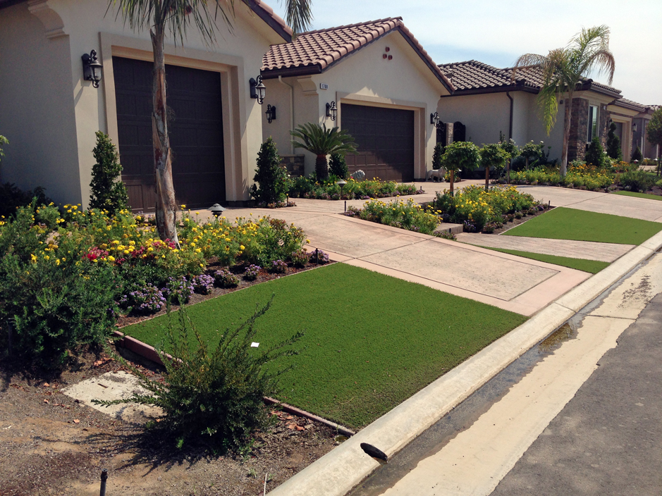 California Landscaping Ideas synthetic turf supplier oakley, california landscaping