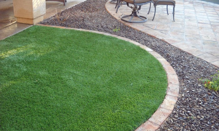 Pet Grass, Artificial Grass For Dogs in San Francisco